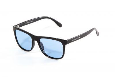 Occhiali Da Sole Lama Optical
