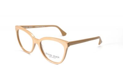 EYEGLASSES MIAMI