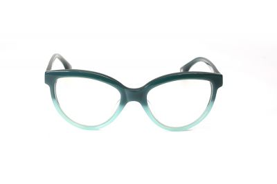 EYEGLASSES TENNIS