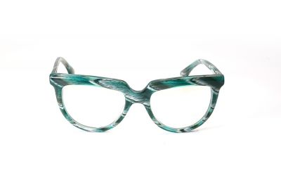 EYEGLASSES DEVON