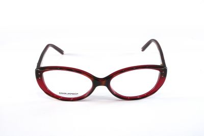 DSQUARED DQ5110
