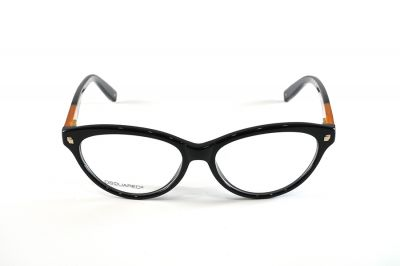 DSQUARED DQ5116