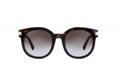 DSQUARED DQ0134
