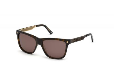 DSQUARED DQ0136
