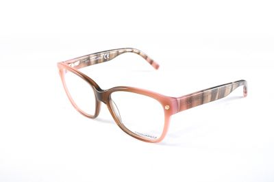 DSQUARED DQ5127