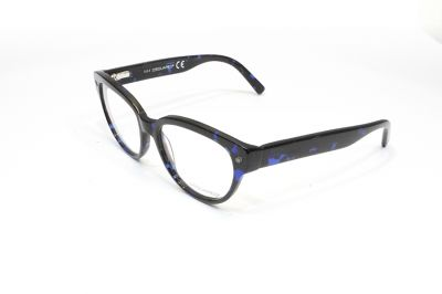 DSQUARED DQ5128