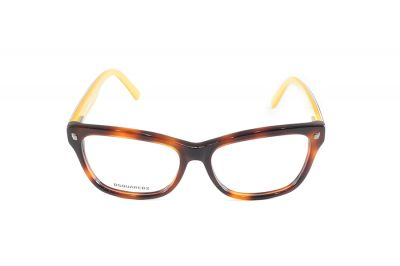 DSQUARED DQ5138