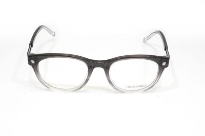 DSQUARED DQ5141