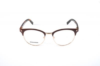 DSQUARED DQ5132
