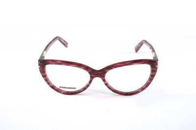 DSQUARED DQ5133