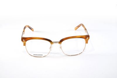 DSQUARED DQ5148