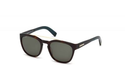 DSQUARED DQ0164