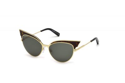 DSQUARED DQ0166