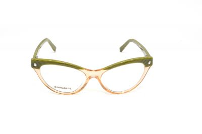 DSQUARED DQ5159
