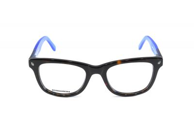 DSQUARED DQ5167