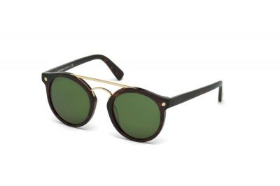 DSQUARED DQ0202