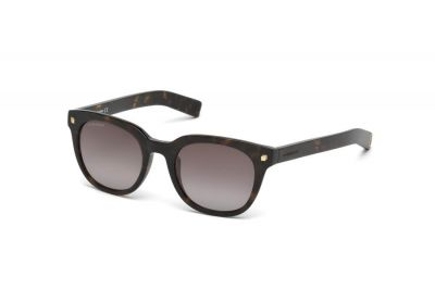 DSQUARED DQ0208