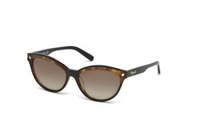DSQUARED DQ0209