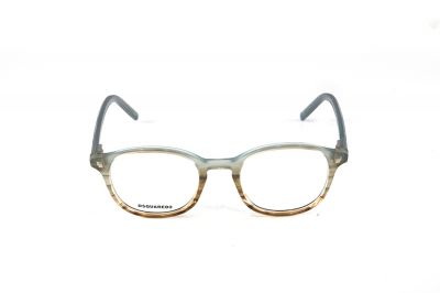 DSQUARED DQ5124