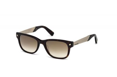 DSQUARED DQ0219