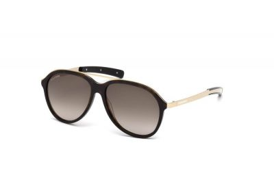 DSQUARED DQ0225