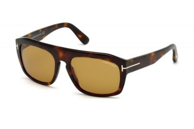 TOM FORD FT0470
