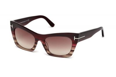 TOM FORD FT0459