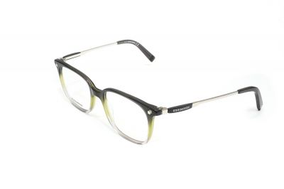 DSQUARED DQ5198