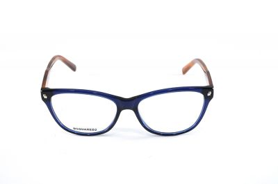 DSQUARED DQ5203