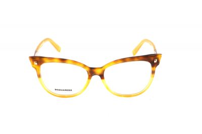 DSQUARED DQ5214