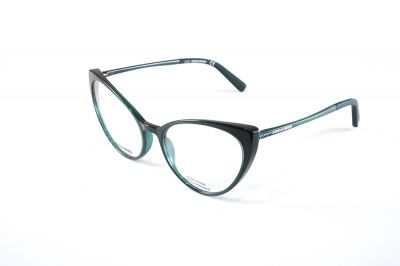 DSQUARED DQ5221
