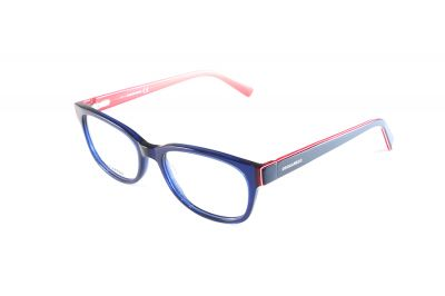 DSQUARED DQ5218