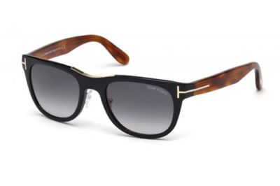 TOM FORD FT0045