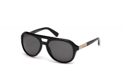 DSQUARED DQ0237