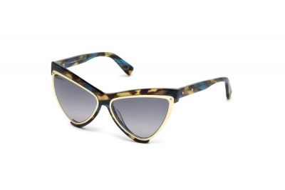 DSQUARED DQ0240
