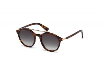 DSQUARED DQ0244