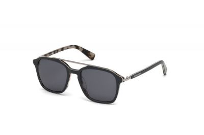 DSQUARED DQ0245