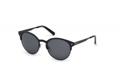 DSQUARED DQ0247
