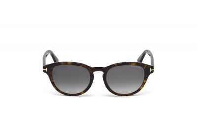 TOM FORD FT0521