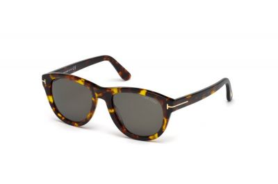 TOM FORD FT0520