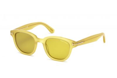 TOM FORD FT0538