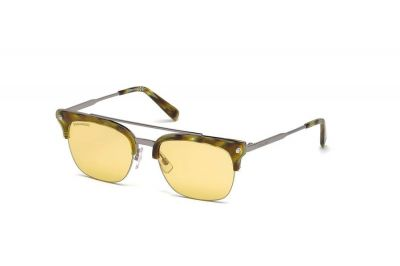 DSQUARED DQ0250