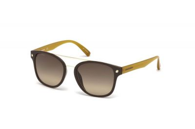 DSQUARED DQ0256