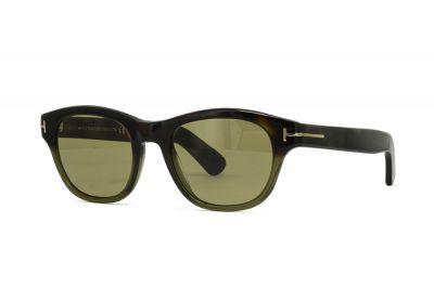 TOM FORD FT0531