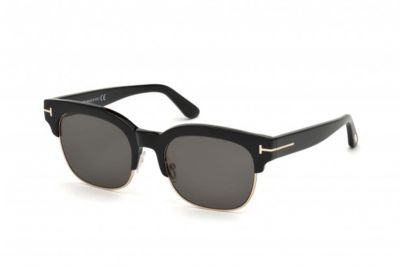 TOM FORD FT0597