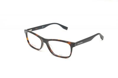 HUGO BOSS BO 0319