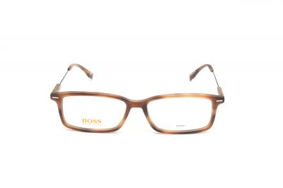 HUGO BOSS BO 0334
