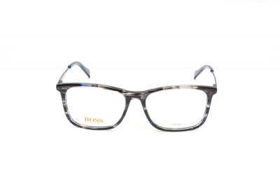 HUGO BOSS BO 0307