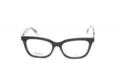 HUGO BOSS BO 0313