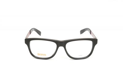 HUGO BOSS BO 0271